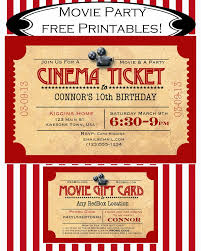 like mom and apple pie a summer of movies printables printables