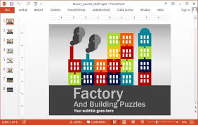 Image result for animated free download factory images