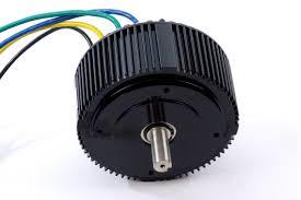 BLDC-моторы <b>бесколлекторные</b> бесщёточные ...