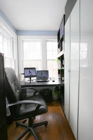 home office furniture ideas astonishing small home office design for small spaces brilliant office design for brilliant white home office furniture