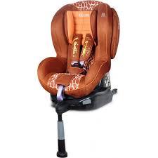 Купить <b>автокресло Welldon Royal Baby</b> SideArmor CuddleMe ISO ...
