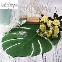 Отзывы на <b>Пальма</b> Летний Зеленый. Онлайн-шопинг и отзывы ...