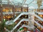 Images & Illustrations of shopping center