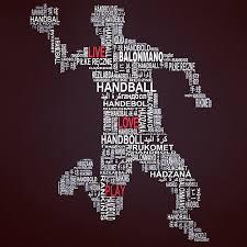 """Résultat de recherche d'images pour """"handball"""""""