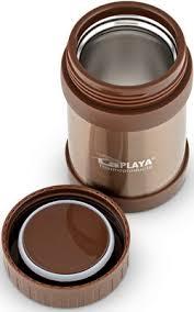 <b>Термос LaPlaya JMG 0.35</b> L pearl 560082 купить в интернет ...
