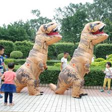 5 Colors <b>T Rex</b> Inflatable Outdoor Toys <b>180cm</b>/220cm Giant Adult ...