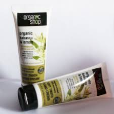 "<b>Крем</b>-<b>масло для рук</b> и ногтей Organic Shop ""Индонезийский <b>SPA</b> ..."