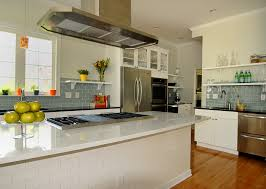 Decor For Kitchen Counters Best Kitchen Countertops Materials Ideas Bathroom Countertops