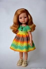Селия балерина (Celia) от <b>Asi</b> / Игровые <b>куклы</b> / Шопик. Продать ...