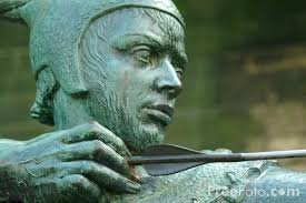 Image result for Robin Hood free images