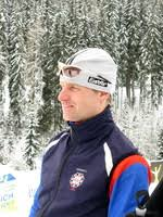 Alan EasonSnowsport England has awarded Alan Eason the Robert Hovey trophy for his outstanding contribution to English cross country skiing. - 2888645-9195150-thumbnail