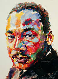 martin luther king s last essay ldquo a new sense of direction rdquo