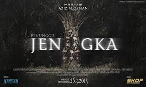 Image result for FILEM JENGKA