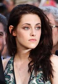 Galleries Related: <b>Kristen Stewart</b> Blonde Hair , <b>Kristen Stewart</b> Light Brown <b>...</b> - Chapstick-KristenStewart