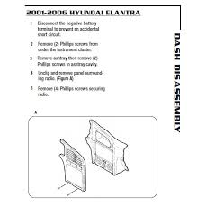 hyundai elantra 2002 radio wiring diagram images vw golf wiring diagram furthermore 2003 cadillac cts control module