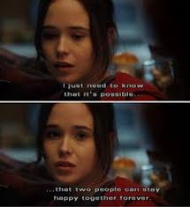 Famous Movie Quotes on Pinterest | Film Quotes, Historical quotes ...