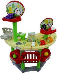 <b>Набор Palau</b> Toys Supermarket №1 (в коробке) — купить в ...