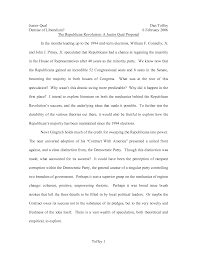 definition essay sample   essay examplesample cover letters