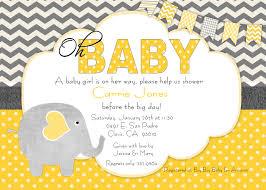 doc buy birthday invitations online wedding invitations couples baby shower invite buy birthday invitations online
