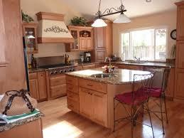 large kitchen islands v  kitchen remodeling large size kitchen island design how to design a k