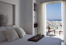mediterranean bedroom design ideas trends mediterranean bedroom photos  of