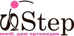 Вакансии компании Лайт Степ