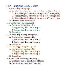 ideas about sample essay on pinterest  effects of
