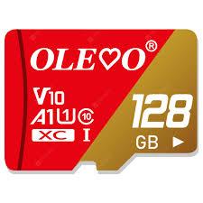 High Speed Micro SD Memory Cards 4GB 8GB 16 GB 32 GB 64GB ...