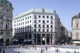 The <b>Looshaus</b> Scandal: How Adolf <b>Loos</b> Shocked Vienna