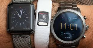 The Best Smartwatches, <b>Fitness</b> Trackers, and Running <b>Watches</b> for ...