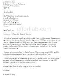 Resume Sample  Sample Java Developer Resume On Sample Of Cv Malaysia Cover Letter Examples Java