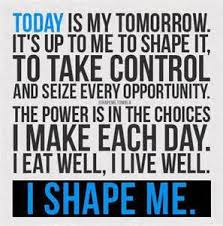 Motivational Weight Loss Quotes Tumblr   Weight Loss