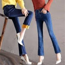 Jeans_Free shipping on <b>Jeans</b> in Bottoms, <b>Women's</b> Clothing and ...