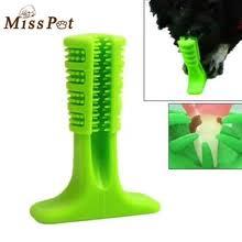Buy <b>dog</b> toothbrush and get free shipping on AliExpress