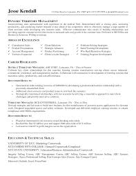 territory manager resume territory s manager resume samples resume s management sample resume territory manager resume s