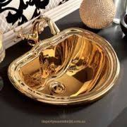 <b>Раковина Kerasan Retro</b> 1031 белая 460 мм купить за 23270 руб ...
