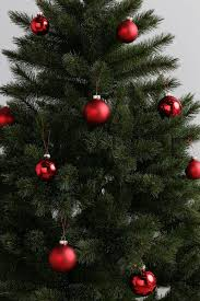 <b>Набор</b> из 26 новогодних <b>шаров christmas</b> classics House of seasons
