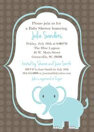 baby shower invitation template baby shower invitation template more article from baby shower invitation template
