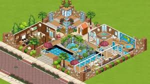 Dream Home Design Game With Good Design Your Dream House Games    Dream Home Design Game Well Design A Dream Home Game Design And Planning Of Houses Best