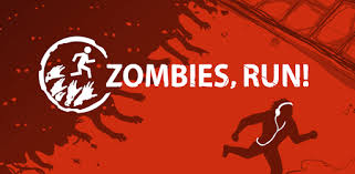 <b>Zombies</b>, Run! (Free) - Apps on Google Play
