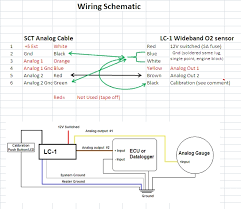 wiring diagram 1996 ford explorer ireleast info wiring diagram for 1996 ford explorer the wiring diagram wiring diagram