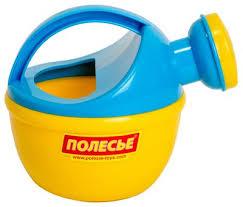 <b>Игрушки</b> для <b>песочницы</b> в Минске, купить детские наборы для ...