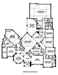 83 best design images on pinterest architecture, house floor Mayberry Homes Floor Plans european style house plan 4 beds 3 5 baths 4405 sq ft plan 141 mayberry homes floor plans in grand ledge mi