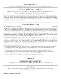 it operations manager sample resume cipanewsletter it operations manager sample resume operations manager sample