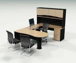 desk for office office work desk stylish neat home office desk awesome office desks ph 20c31 china