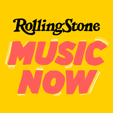 Rolling Stone Music Now