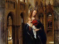 Северное возрождение: <b>лучшие</b> изображения (27) | Renaissance ...