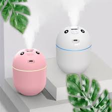 top 10 most popular usb <b>humidifier cute</b> list and get free shipping ...