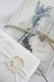 Belle, plus belle, la plus Belle Blanc | at | laurel's lavender fields ...