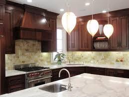 kitchen countertop green denver kitchen countertops calacatta marble calacatta marble denver ki